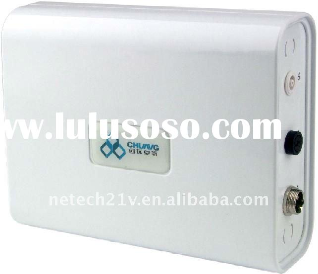 ozone water purifier for cleaning vegetables