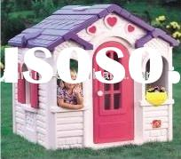 playhouse,funny house,plastic house,small house,children's house,child house,doll house,plas