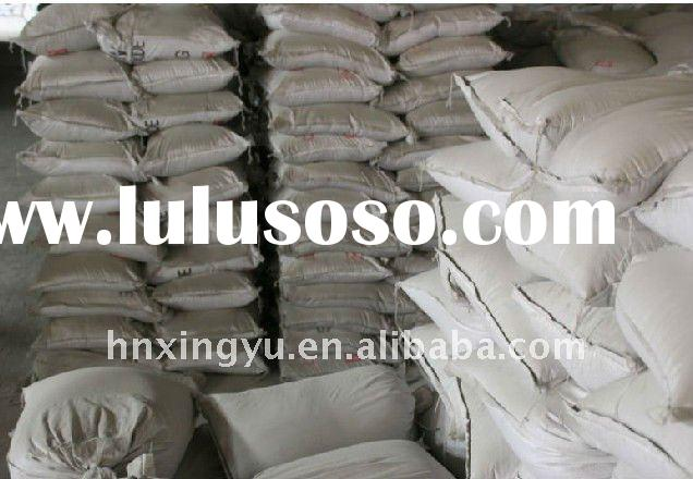 refractory Products of monolithic refractory welcomed in india