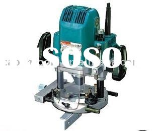 router , electric router, 12mm router, power tools