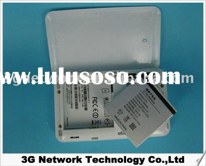 router for usb data card