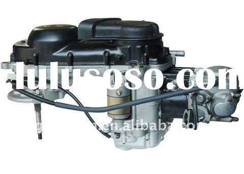 150cc Scooter Engine Scooter Engine Assembly 50cc
