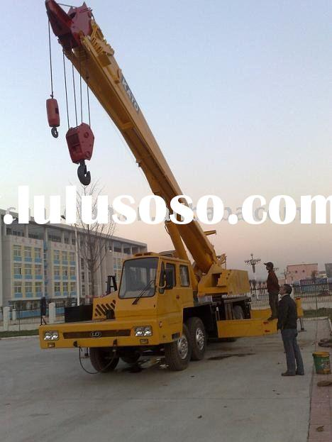 second hand kato 55t for sale,used truck crane,kato crane