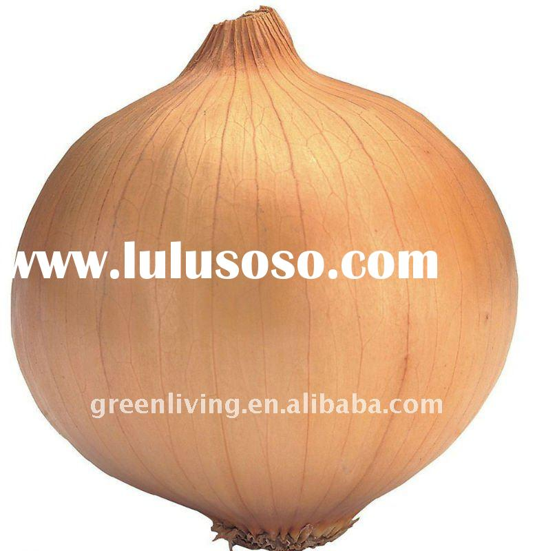 sell Onion from China onion seeds