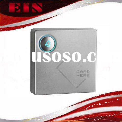 smart card door access control
