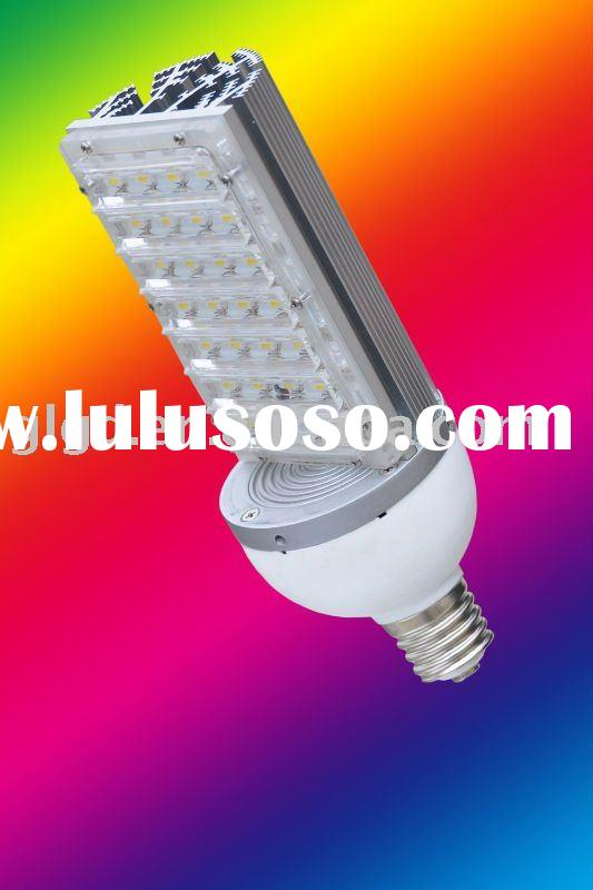 sodium lamp led replacement,led street lamp