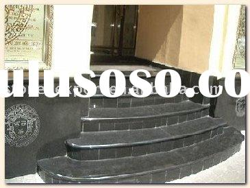 stairs,step and riser,granite&marble steps