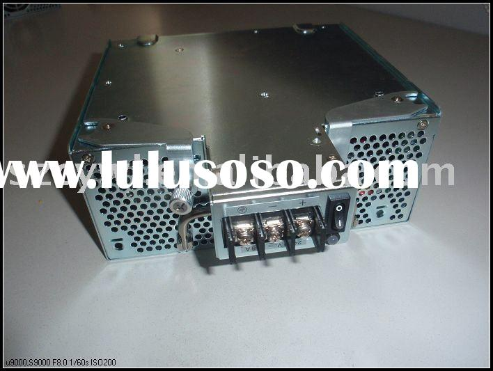 used cisco PWR-3845-DC power -cisco power supply