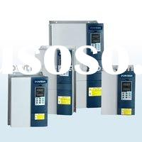 variable speed drive,frequency ac motor control(Powtran)