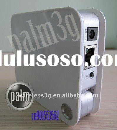 wholesale for Original Unlocked HUAWEI ROUTER D100 B970 B970b B932 with instock best price