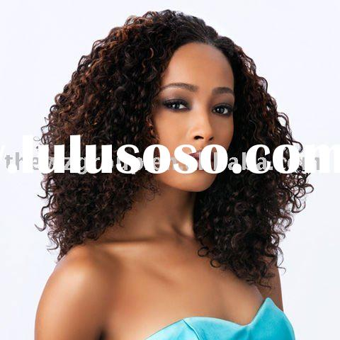 wigs for african american