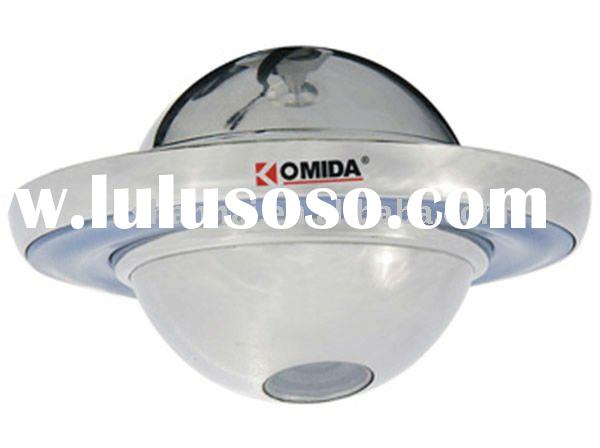 wireless camera glasses dvr FDC382A/FDC382E