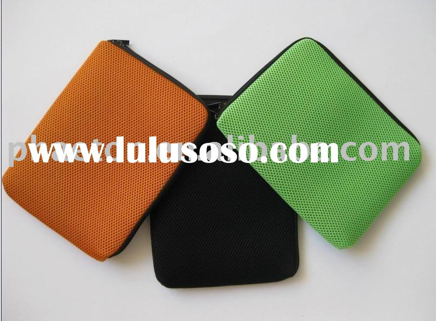 Colors Laptop Sleeve Laptop Bag For IBM DELL HP ASUS SONY ACER APPLE TOHSIBA
