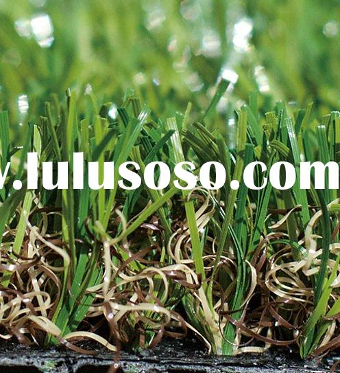 Environmaental Protection! No heavy metal! Good Quality Artificial Flooring Synthetic Grass