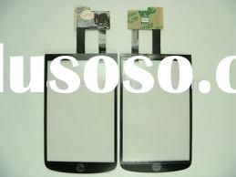 For T-Mobile My Touch 3G Slide Touch Screen Digitizer