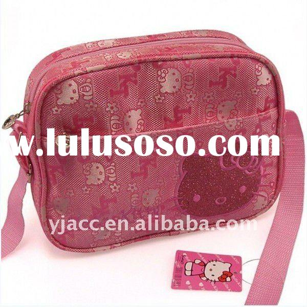 Hello Kitty Fashion Shoulder bag for girls