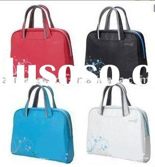 Laptop bags for ladies