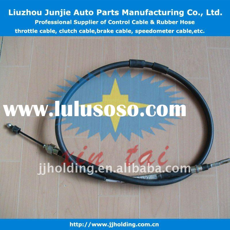 Low Price High Quality Control Cable Lever for car, bus, truck, tractors and bicycles