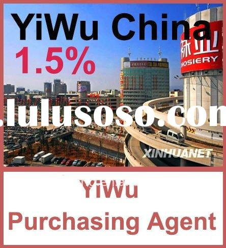 fishing rods and reel,yiwu agent,purchasing agent