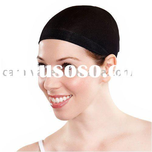 lace wig cap BSFW-130