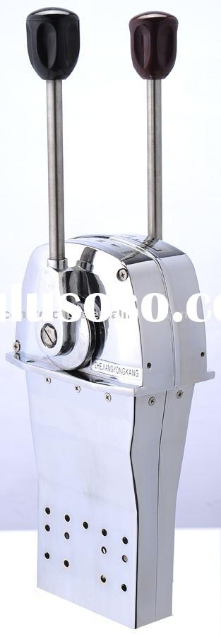 Sailboat Engine Controls : Cc rc boat engine for sale price china manufacturer