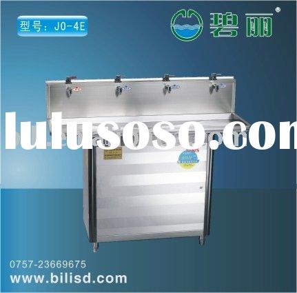 sell factory use drinking fountains