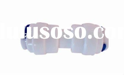 water filters main hose fittings quick connect