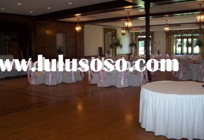 100%polyester chair covers,Hotel/banquet chair cover,conference chair covers,sashes