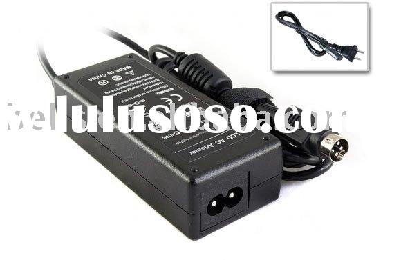 12V 3.5A AC Power Adapter for Generic LCD Monitor