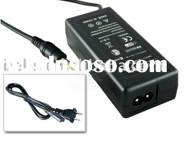 12V 4A LCD Power Adapter for LCD Monitor Generic