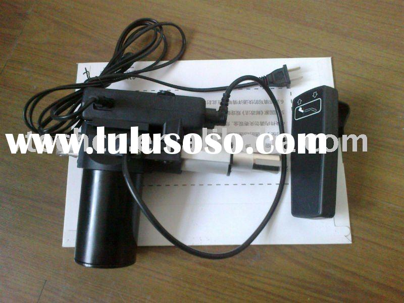 12V linear actuator with control box
