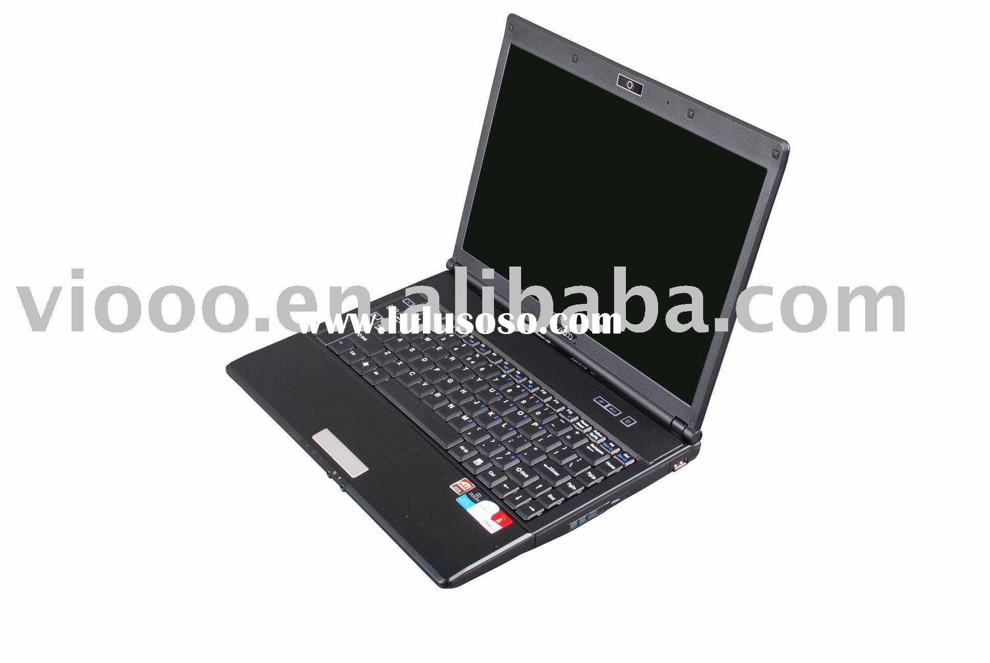 14.1 inch laptop with dedicated graphics card and camera
