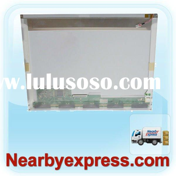 15 Inch LP150X09-A5K1 Notebook lcd replacement screen for LG