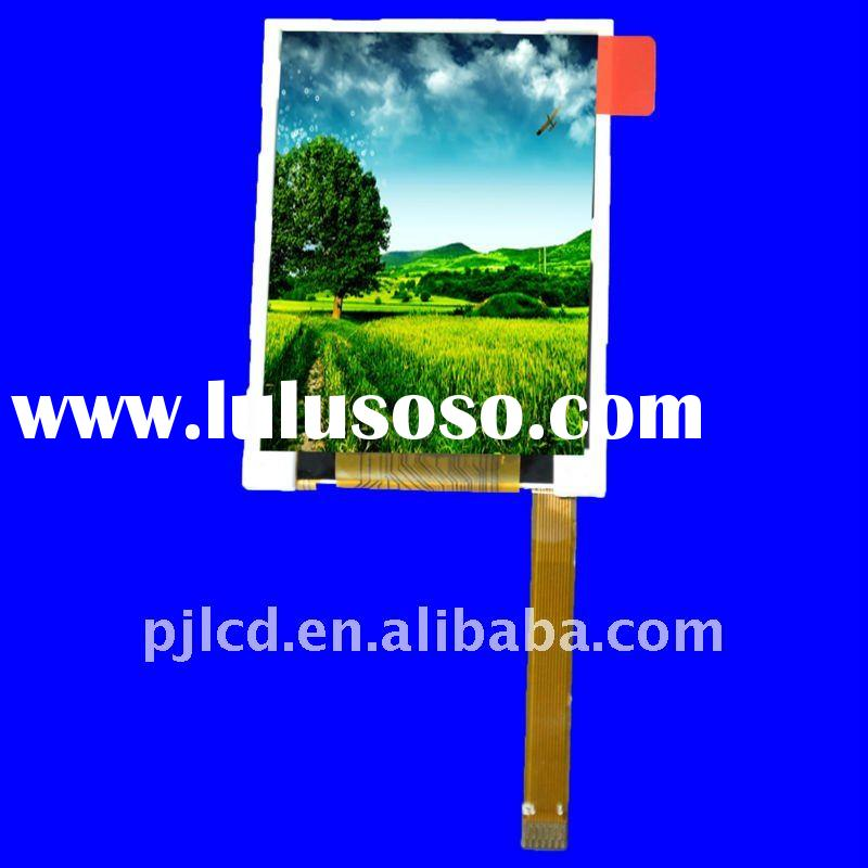 1.77 inch tft lcd touch PJ17706A