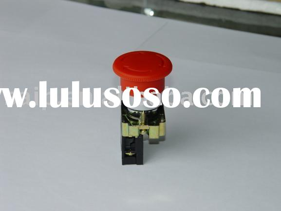 2010 New Push button switch/push-button switch/electrical switch