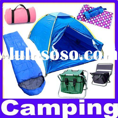 2011 Hot!! outdoor camping gear