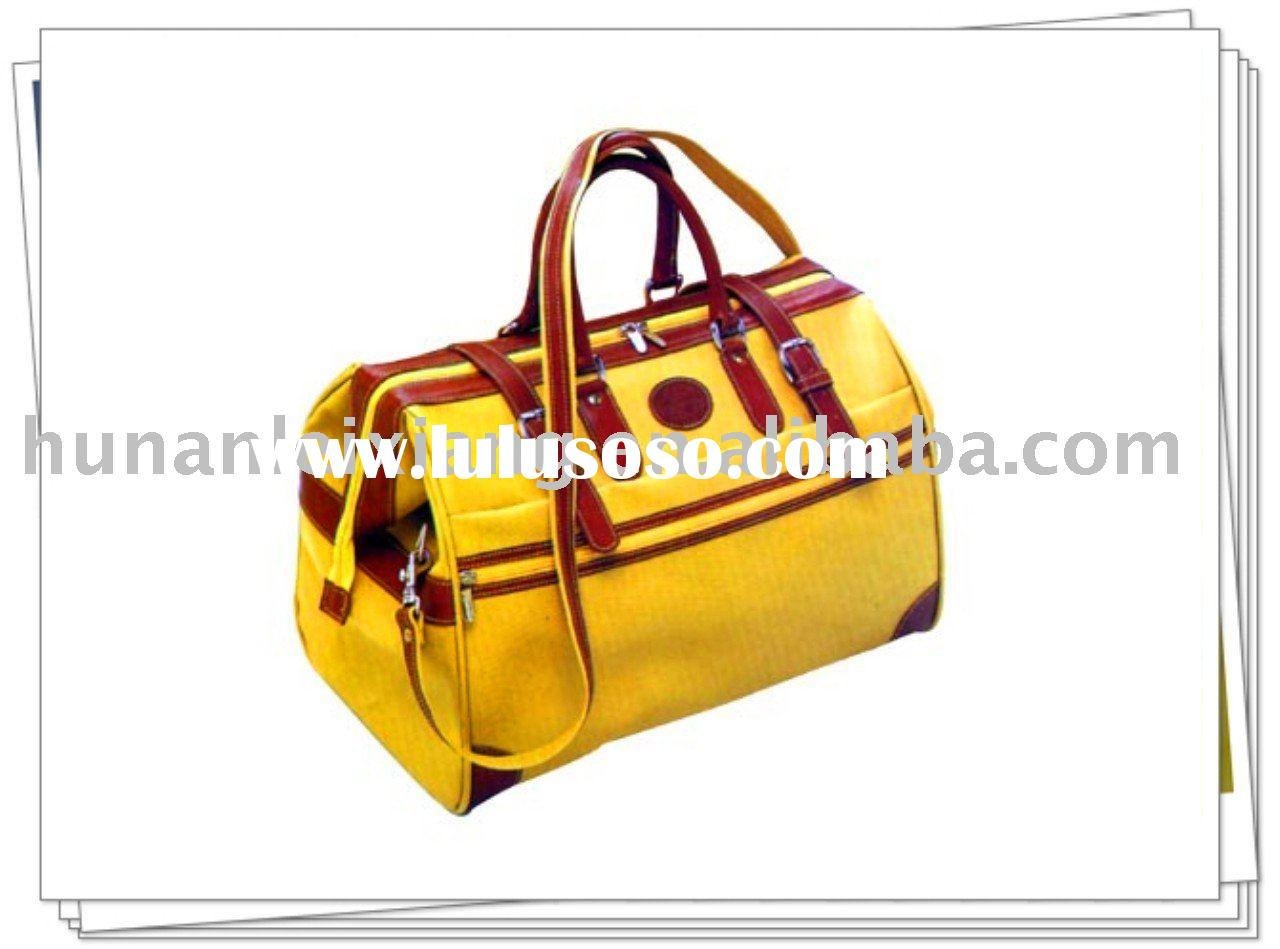 2011 designer trend leather handbag