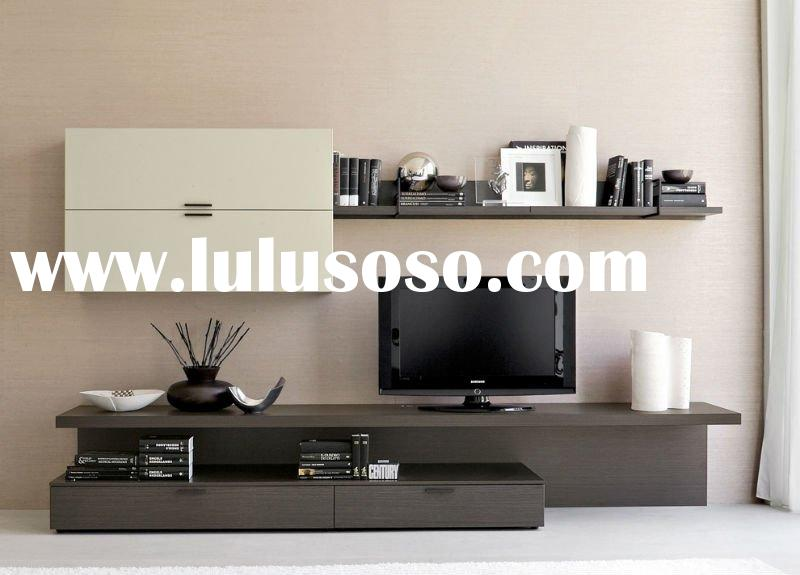 New Tv Stand Designs : Wholesale tv stands new design cabinet for sale price