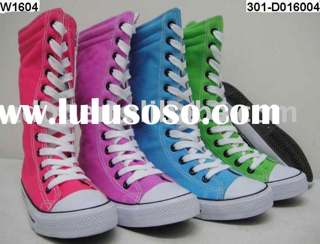 2011 smart high top sneakers