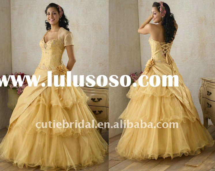 Victorian Ball Gown Dresses – Fashion dresses