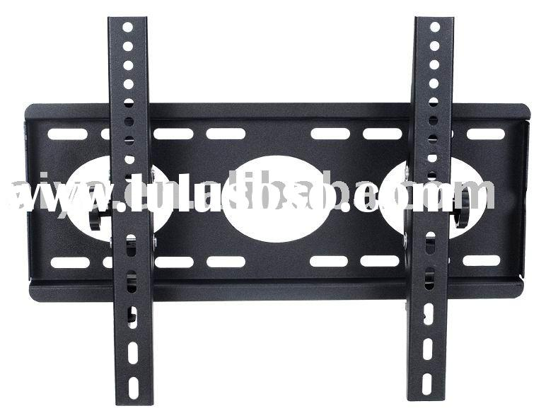 "20""-32"" tilting LCD TV wall bracket,LCD wall mount"