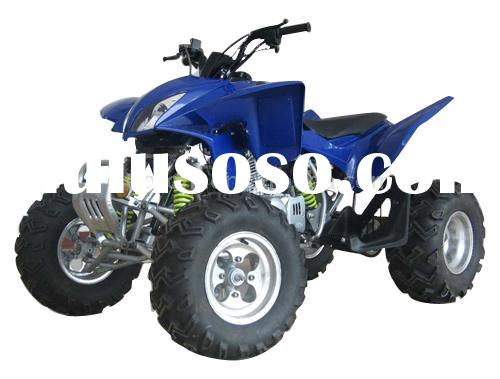 300cc/250CC ATV, Sport Model Quad Bike