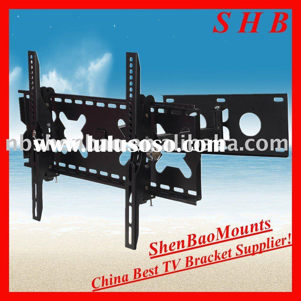 "32""-55""Swivel Plasma LCD TV Wall Mount Bracket/TV Mount (SHB103M)"