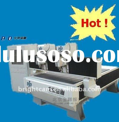 3d cnc engraving machine for woodworking