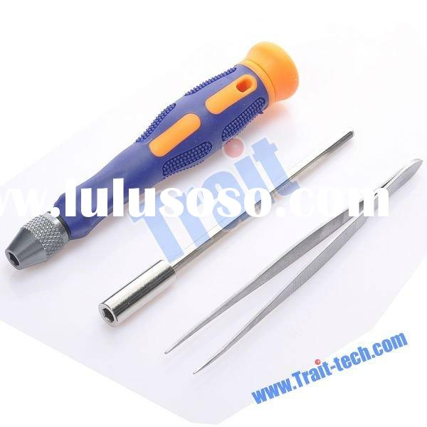 42 in 1 High Quality Precision Mini Screwdriver Telecommunication Tools