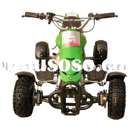 49CC ATV MINI QUAD KIDS