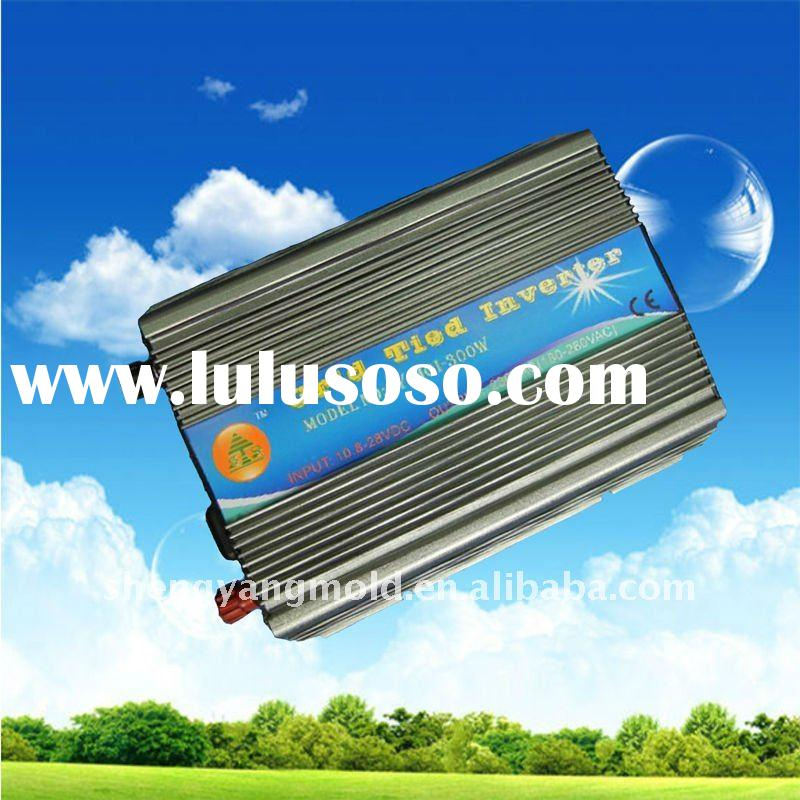 500W high quality best dc solar power inverter price