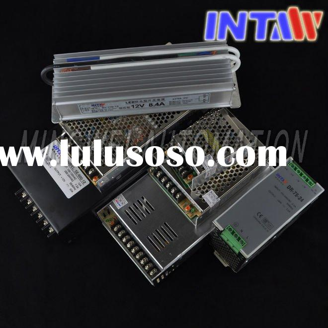 5 ~1500W 24V DC Linear Power Supply