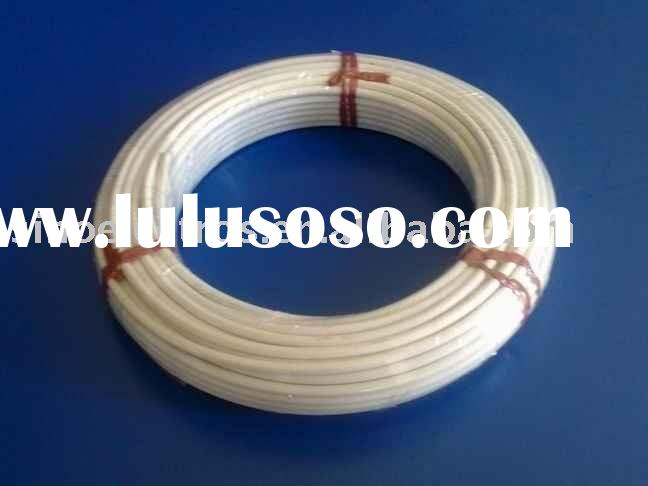 600V THHN Cable, Copper Conductor PVC CABLE