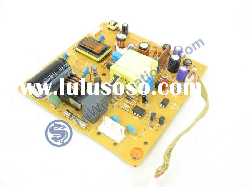 "715L1074-H Inverter and Power Board for DELL E152FPC E153FPC 15"" LCD monitor - 02011"